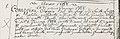Certificato di morte Eduardo Corazzini.jpg