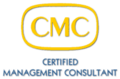 Certified Management Consultant.png