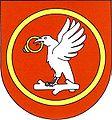 Cerveny Ujezd PZ CZ CoA.jpg