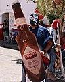 Cerveza Artesanal de Pitaya .jpg