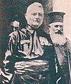 Cesare Mori2.jpg