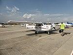 Cessna 172R.jpg