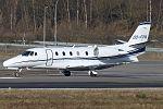 Cessna 560XL Citation Excel, Flying Service JP7030420.jpg