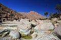 Cesta ke skalním malbám v masívu Brandberg - panoramio (1).jpg