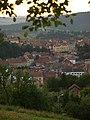 Cetatea Sighisoara si Orasul de Jos.jpg