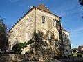 Château de Lavercantière -5.jpg