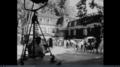 Château de Penthes film.png
