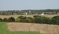 Châtenay-sur-Seine vue.jpg