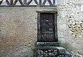 Châtillon-sur-Loire (Loiret) (35757754753).jpg