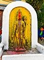 Chabahil Lokeshvara.jpg