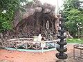 Chalakludy West Church - പടിഞ്ഞാറെ ചാലക്കുടി പള്ളി-1.JPG