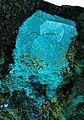 Chalcophyllite-rare-09-07a.jpg