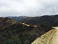 Challenger-Park-Simi-Valley-Hill-1.jpg