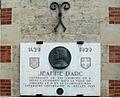 Chalons Jehanne d'Arc 8276.jpg
