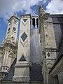 Chambord - château, terrasses (22).jpg