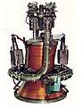 Chambre-de-combustion-du-moteur-AJ10-137.jpg