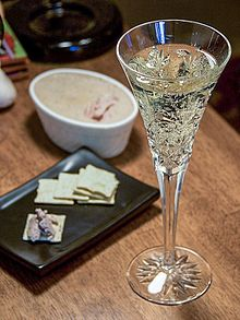 Histoire de la cuisine française — Wikipédia