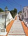 Chamusca - Portugal (3914578897).jpg
