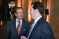 Chancellor George Osborne and Richard Desmond.jpg