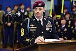 Change of Responsibility Ceremony, 1st Battalion, 503rd Infantry Regiment, 173rd Airborne Brigade 170112-A-JM436-209.jpg