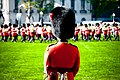 Changing of the Guard Parliament Hill Ottawa.jpg