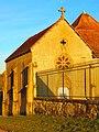 Chapelle Lue Hayes.JPG
