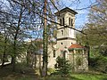 Chapelle Notre-Dame de Beaunant - Vue 3 (avr 2019).jpg