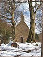 Chapelle Ste-Anne des Pouhons.jpg
