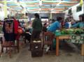 Chapingo´ s Organic Market.png