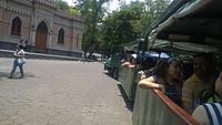 Chapultepec Castle - ovedc 19.jpg