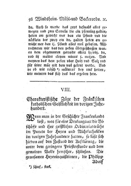 File:Charakteristische Züge der Fränkischen katholischen Geistlichkeit im vorigen Jahrhundert.pdf