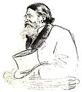 Étienne Charavay