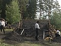 Charcoal pile in Malmbacka 2.jpg