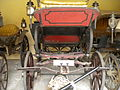 Chariot of City Palace Jaipur 4.jpg