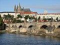 Charles Bridge-Prague-5.jpg