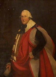 Charles Dillon, 12th Viscount Dillon British politician