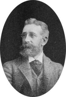 Charles Frederick Holder American naturalist, author, and fisherman