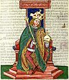 Charles I (Chronica Hungarorum).jpg