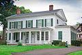 Charles Merritt House.jpg