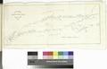 Chart of Long Island Sound, 1822 - Hooker sc. NYPL433658.tiff