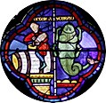 Chartres-028-g - 10-Octobre-Scorpion.jpg