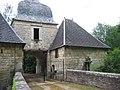Chateau Wasigny pont.jpg