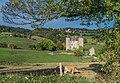 Chateau de Reghaud 21.jpg