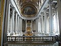 Chateau de Versailles Marcok 31 aug 2016 f23.jpg