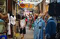 Chatuchak Weekend Market Soi.jpg