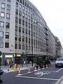 Cheapside, west end. EC2.jpg