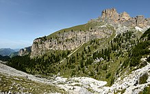 Chedul Zirmëi Mont de Sëura Gherdëina.jpg