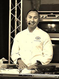 Norman Musa Malaysian businessman