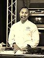 Chef Norman Musa.jpg
