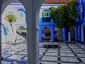 Chefchaouen - blue city in Morocco.jpg